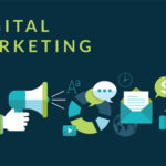 make digital marketing success