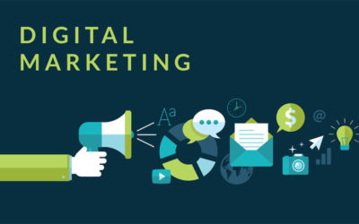 126 Tips And Tricks To Make Your Digital Marketing Success Story