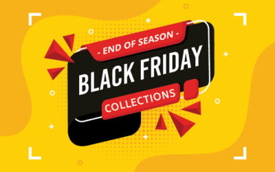 Ultimate WordPress Black Friday Deals 2019 Collection