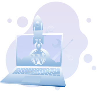 WordPress Speedup & Optimizations