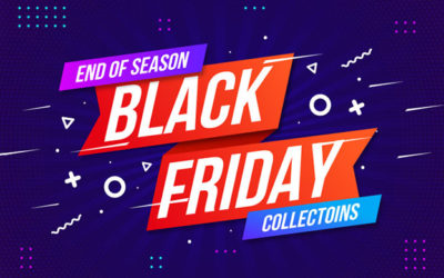 Ultimate WordPress Black Friday Deals 2020 Collection
